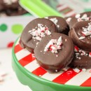 Chocolate-Peppermint-Cookies_IMG_2650_680px