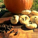 Cocobutter-Clove-Cookies