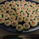 Cookie-Swap-8