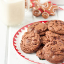 Cookie-Swap-Submission-Photo