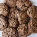 Cookies-overhead-cookiehound