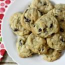 Cranberry-Macadamia-Nut-Cookies-a