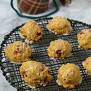 Cranberry-Pumpkin-Cookies-600