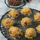 Cranberry-Pumpkin-Cookies-600