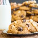Flourless-Triple-Chocolate-Chip-Peanut-Butter-Cookies-recipe-4692
