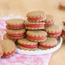 Gingerbread-Raspberry-Sandwich-Cookies-50