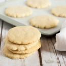 Gluten-Free-Sugar-Cookies-2189