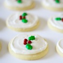 HOLLY-HOLIDAY-COOKIES