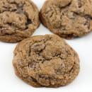Hot-Chocolate-Cookies-FG
