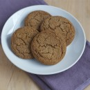 Molasses-Spice-Cookie-KingfieldKitchen