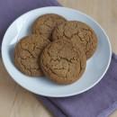 Molasses-Spice-Cookie-KingfieldKitchen