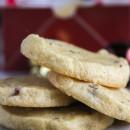 Orange-Hazelnut-Cookies-3