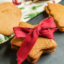 Piparkakut-Finnish-Gingerbread-Cookies-2-of-4