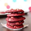 Red-Velvet-White-Chocolate-Chip-Cookies-5