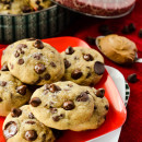 Salted-Gingerbread-Chip-Cookies-4