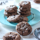 Salted-chocolate-cookie-1