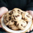 Soft-Chocolate-Chip-Cookies-2