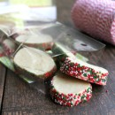 Swedish-Christmas-Cookies-SQUARE