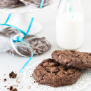 Totally_Chocolate_Chocolate_Chip_Cookies