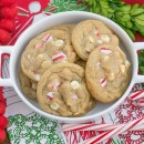 White-Chocolate-Candy-Cane-Cookies-6