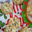 White-Chocolate-Cranberry-Cookies-3