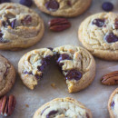 brown-butter-chocolate-chip-cookie-10-of-17