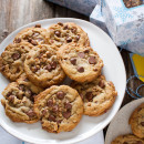 brown-butter-milk-chocolate-toffee-cookies-the-little-kitchen-21830.-600