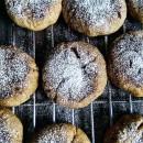 brown-sugar-cookies-with-nutella