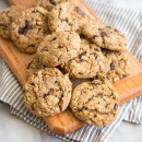 chocolate-chunk-oatmeal-cookies-2