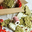 cookie_swap_matcha2