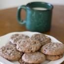 cookies5_thumb