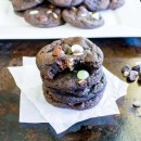 dark-chocolate-triple-mint-cookies-11