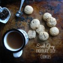 earl-grey-chocolate-chip-cookies-1