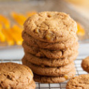 ginger-citrus-cookies-550px-4050-136x136