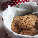 ginger-molasses-cookies-1