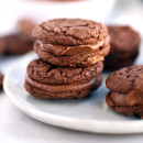 homemade-oreos-with-mocha-cream-filling-fg
