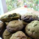 matchachocchipcookies3