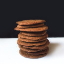 molasses-chai-cookies-sq