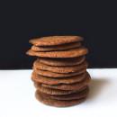 molasses-chai-cookies-sq