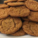 molassesscookies