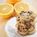 ochocchipcookies_h3