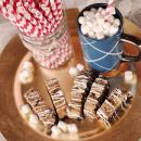 smores-biscotti-instagram2
