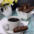 square-Chocolate-Brownie-Biscotti-2