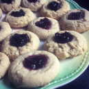 tahini-shortbread-thumbprints