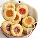 thumbprint-cookies1