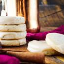 vanilla-chai-shortbread-cookies-recipe-1-of-8