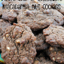 white-chip-chocolate-macadamia-cookies2