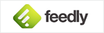 Feedly'