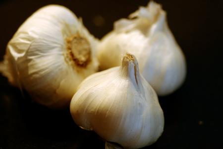Garlice