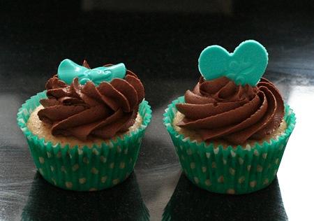 droopycupcakes.jpg